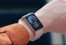 Huawei Watch Fit, erloju adimenduna eta autonomoa