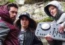 """Nizuri Tazuneri, Rap/elektronika taldea: """"Ez gaude lehen bezain gertu"""""""