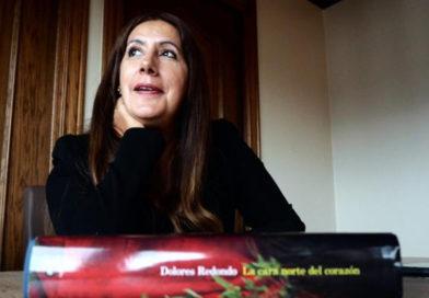 Dolores Redondoren 'La cara norte del corazón' eleberrian oinarritutako telesaila ekoiztuko dute Hollywooden